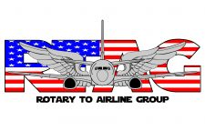 Rotary to Airline Group